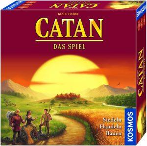 4002051693602_Catan_Basis