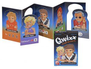 4048_Qwixx-Characters_Schachtel-und-offen_PRINT