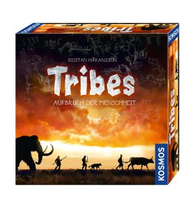 691059_Tribes