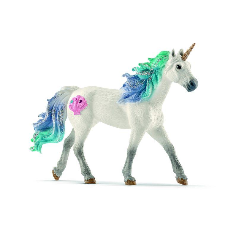 70571_bayala_Sea_unicorn