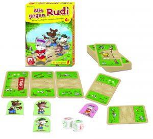 Alle_gegen_Rudi_offen_PRINT