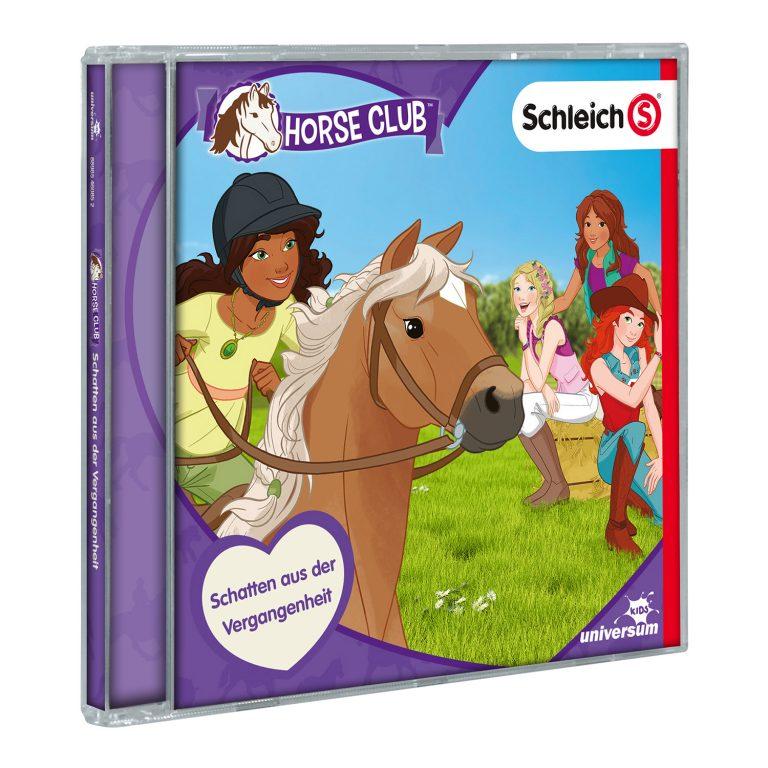 Horse_Club_Hoerspiel_Schatten_aus_der_Vergangenheit