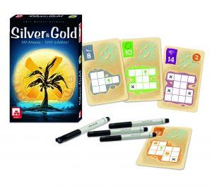 SilverGold_offen_PRINT
