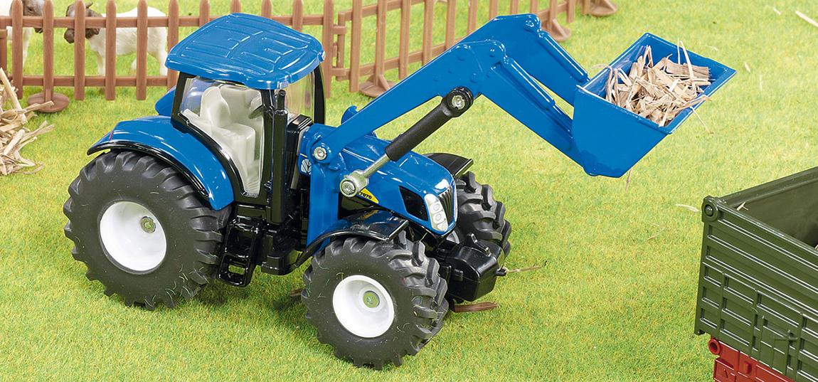 TraktorAnbauteil-Slider