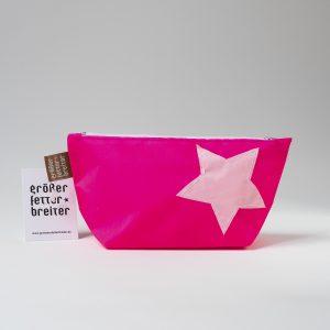 Utensil_klein_pink-S
