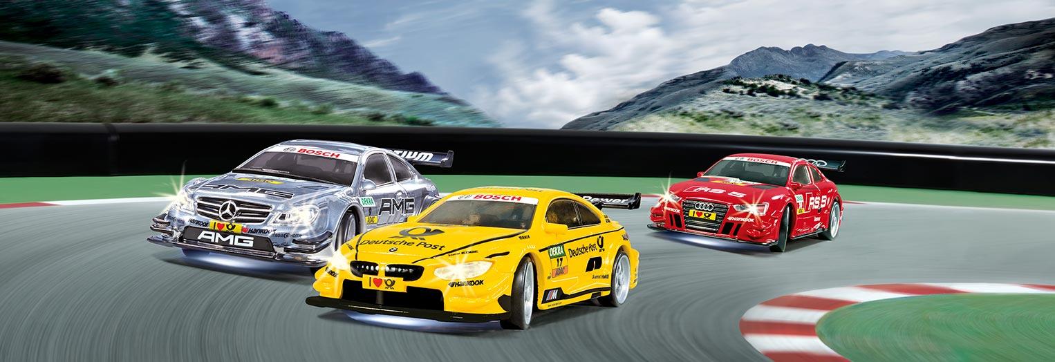 racing-banner_6826