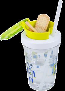 snack_robots_koekjes