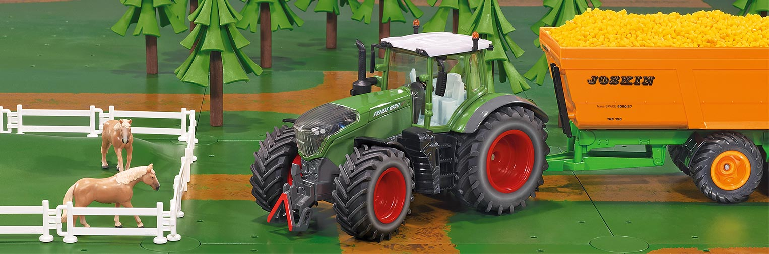 traktoren_3287