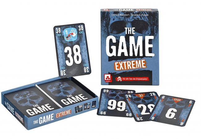 4041_game_extreme_offen_PRINT