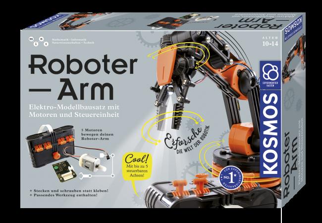 620028_RoboterArm
