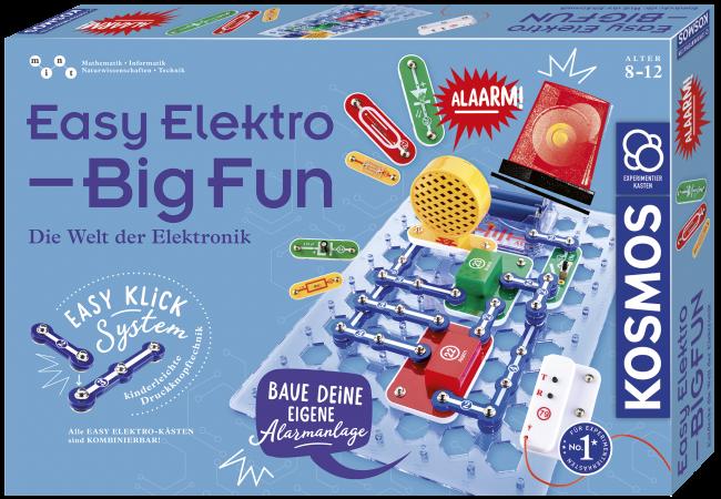 620554_EasyElektro_BigFun