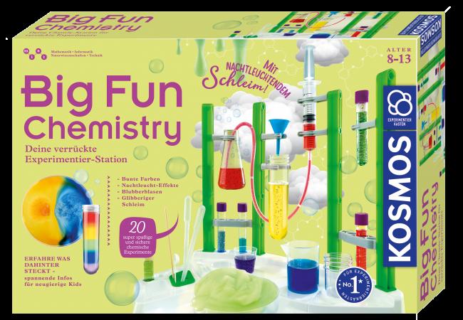 642532_BigFun_Chemistry