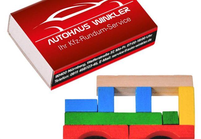 Holzspiel-Autopuzzle-mit-Verp_800