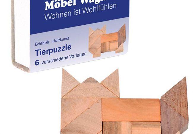 Holzspiel-Tierpuzzle-mit-Verp_800